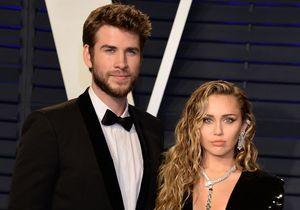 Miley Cyrus et Liam Hemsworth séparés : la star écrit une chanson sur sa rupture