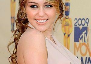 Miley Cyrus, harcelée par un fan de 53 ans