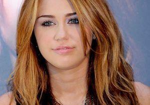 Miley Cyrus ne jouera jamais dans « Glee »