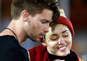 Miley Cyrus pourrait faire perdre 49 millions de dollars à Patrick Schwarzenegger