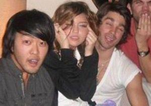 Miley Cyrus, poursuivi en justice pour racisme