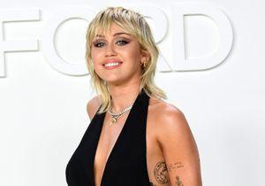 Miley Cyrus reprend une chanson mythique des Beatles pour la lutte contre le coronavirus