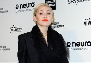 Miley Cyrus s'en prend à Taylor Swift et son clip « Bad Blood »