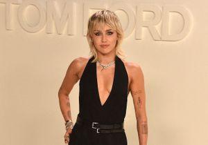 Miley Cyrus : sa métamorphose, année après année