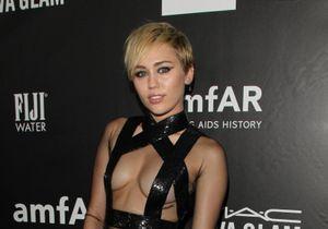 Miley Cyrus, secrètement mariée à Patrick Schwarzenegger ?