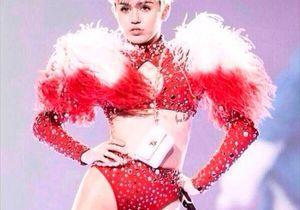 Miley Cyrus : ses fans veulent annuler sa tournée Bangerz