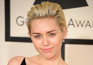 Miley Cyrus snobée par les vendeuses comme Pretty Woman !