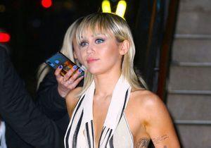 Miley Cyrus : son conseil pour surmonter les épreuves de la vie