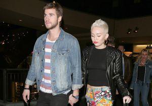 Miley Cyrus souffre encore de sa rupture avec Liam Hemsworth