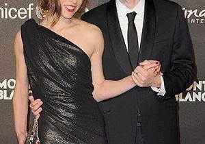 Milla Jovovich : tous les détails de son mariage !