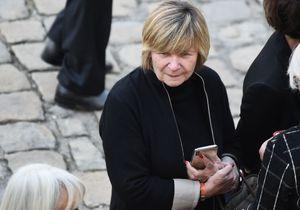 """Michèle Marchand : pour """"Mimi"""", le livre de chez Grasset, « les gens avaient peur de nous parler »"""