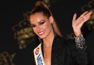 Miss France 2019 : l'étonnant conseil de Maëva Coucke à la future gagnante