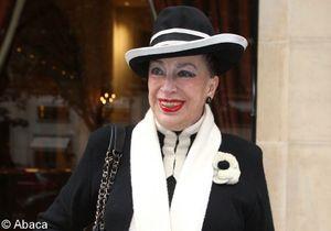 Miss France: Geneviève De Fontenay interdite d'élection