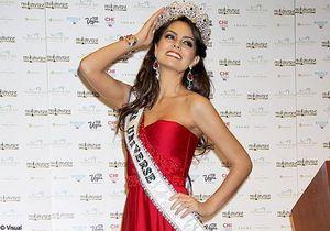 Miss Univers 2010 est mexicaine !