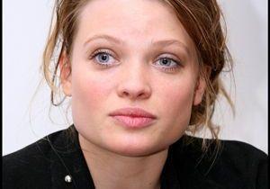 Molières 2009 : Mélanie Thierry, comédienne de l'année ?