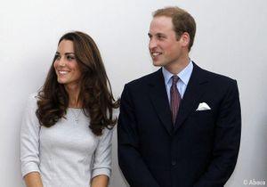 Monarchie britannique : les filles aînées sur le trône !