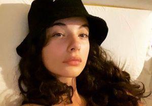 Monica Bellucci et Vincent Cassel : leur fille Deva enflamme la Toile avec un selfie ensorcelant