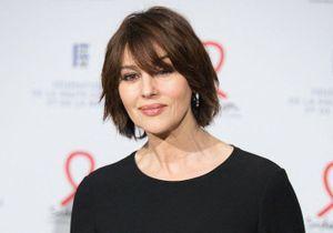 Monica Bellucci prudente: elle évoque la carrière de mannequin de sa fille Deva Cassel