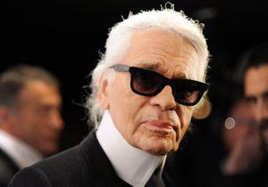 Mort de Karl Lagerfeld : les stars lui rendent hommage