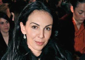 Mort de L'Wren Scott : Madonna et Naomi Campbell bouleversées