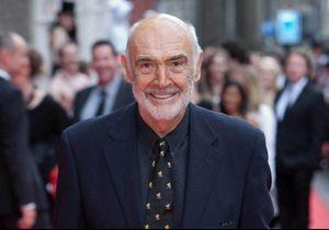 Mort de Sean Connery : son épouse raconte ses derniers instants