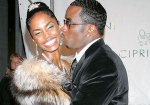 Mort du mannequin Kim Porter, ex de P. Diddy, à 47 ans