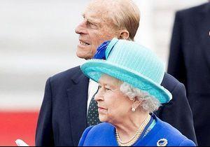 Mort du prince Philip : comment Elisabeth II marquera les 100 ans de son époux