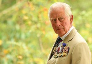 Mort du prince Philip : le prince Charles lui rend un touchant hommage (Vidéo)