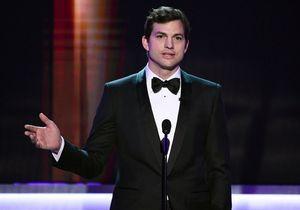 #MuslimBan : les SAG Awards se transforment en tribune d'Hollywood contre le décret de Trump