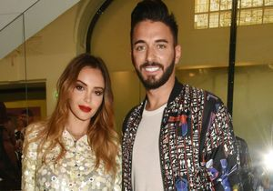 Nabilla Benattia et Thomas Vergara : c'est officiel, ils vont se marier