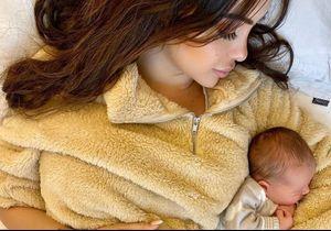 Nabilla maman : va-t-elle créer un compte Instagram à son bébé ? Elle répond !