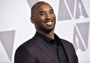 Naomi Campbell, Barack Obama, Leonardo DiCaprio : les stars rendent hommage à Kobe Bryant