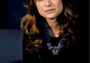 Natalie Portman dément sa liaison avec Sean Penn