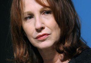 Nathalie Baye : « Laura n'a jamais tenté de se suicider »