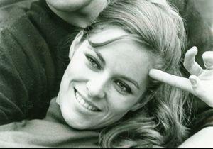 Nathalie Delon, l'ex-épouse d'Alain Delon et mère d'Anthony, est décédée