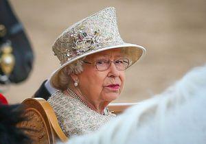 « Ne discute pas, je suis la reine » : les révélations d'Elton John sur la reine d'Angleterre