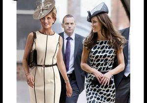 « Newsweek » ressuscite Lady Diana