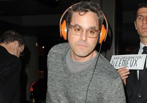 Nicholas Brendon de Buffy contre les vampires arrêté en état d'ivresse