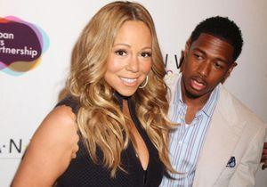 Nick Cannon, inquiet par la santé mentale de Mariah Carey