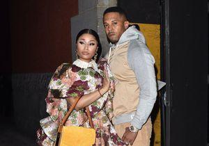 Nicki Minaj maman : elle révèle le sexe de son bébé