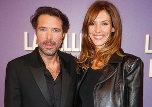 Nicolas Bedos et Doria Tillier : en couple à l'écran, séparés à la ville