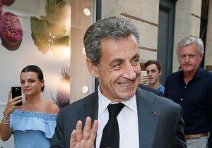 Nicolas Sarkozy : son adorable confidence au sujet de sa fille Giulia
