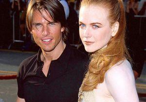 Nicole Kidman et Tom Cruise: un docu choc sur leur divorce