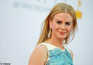 Nicole Kidman : « J'ai dû me battre pour sortir de ma dépression »
