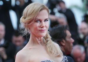 Nicole Kidman revient sur « la tragédie qui a brisé sa famille»