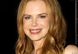 Nicole Kidman n'est pas l'ambassadrice des « femmes objets »