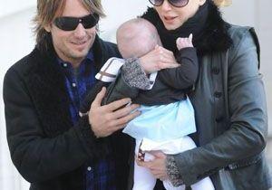 Nicole Kidman nie vouloir adopter un enfant vietnamien