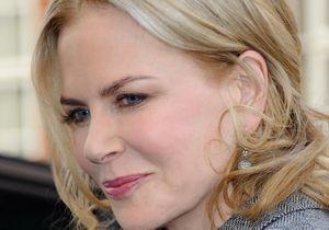 Nicole Kidman souhaite le bonheur pour sa fille