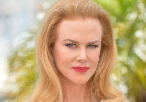 Nicole Kidman veut un enfant à tout prix