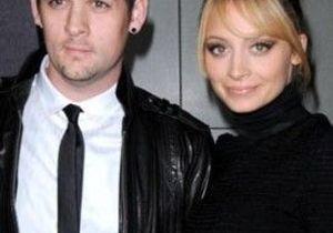 Nicole Richie et Joel Madden, bientôt mariés ?